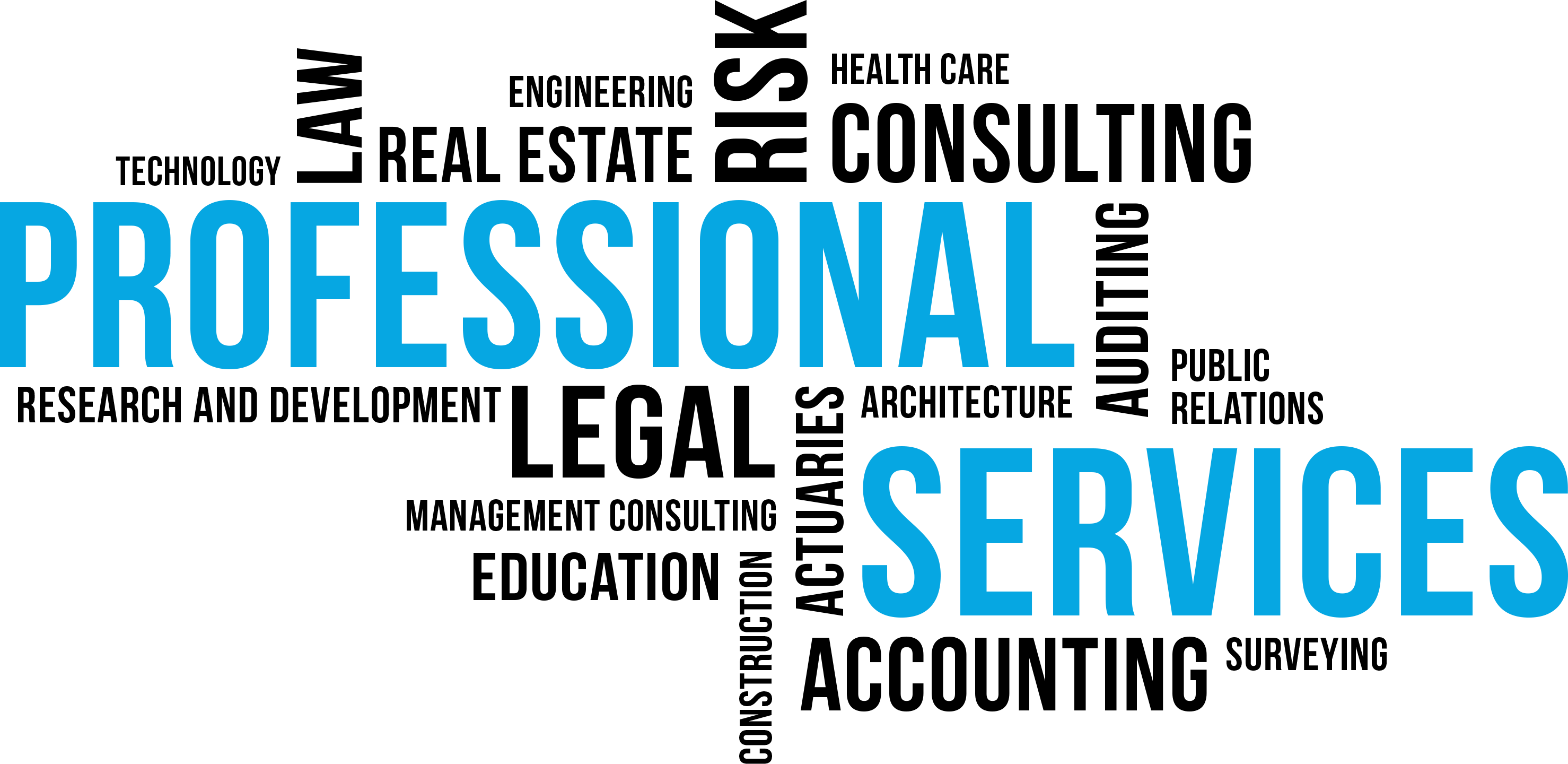 The Problem With Professional Services